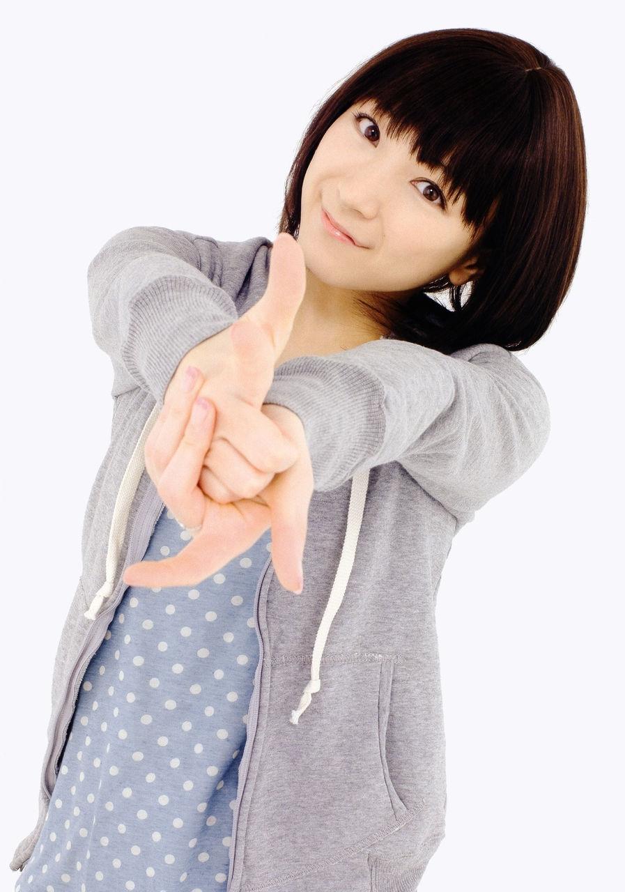 堀江由衣の画像 p1_31