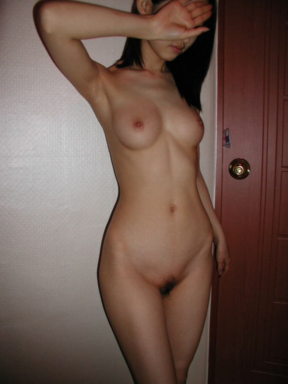 sodomie mature escort girl ain